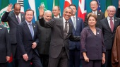 Санкции против России продлят на полгода — СМИ