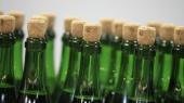Грузия с 1 января хочет повысить акциз на алкоголь и табачные изделия до 50%
