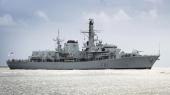 У берегов Шотландии ведется поиск российской подводной лодки — The Telegraph (обновлено)