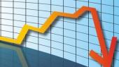 Убыток банков в октябре составил 3,7 млрд грн
