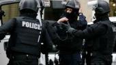 На севере Франции завершена операция по освобождению заложников