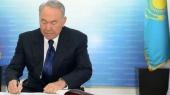 """В Казахстане внедрят MNP в рамках нового закона """"Об информатизации"""""""