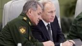 Россия перебросит в Сирию зенитно-ракетные комплексы С-300 и С-400