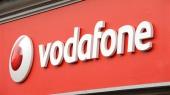 Vodafone до конца года обеспечит 3G-связью 32% населения Украины