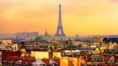 Франция оценила ущерб от терактов в 2 млрд евро