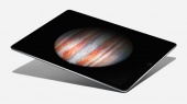 iPad Pro принесет Apple за три месяца $2,4 млрд — аналитики