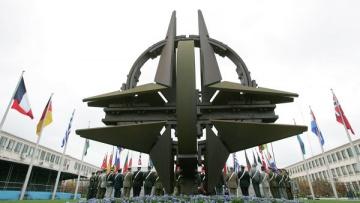 Польша хочет разорвать соглашение НАТО-Россия от 1997 года — глава МИД | Политика | Дело
