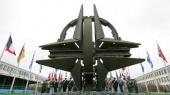 Польша хочет разорвать соглашение НАТО-Россия от 1997 года — глава МИД