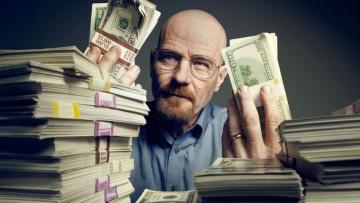 10 советов тем, кто хочет купить банк | Банки | Дело