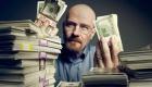 10 советов тем, кто хочет купить банк