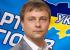 Стал известен победитель выборов мэра Красноармейска