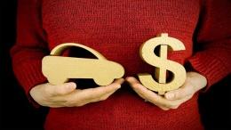 Совет Минфину: каким должен быть налог на