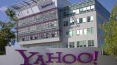 Интернет-бизнес Yahoo! могут купить японская SoftBank и медиамагнат Мердок