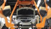 Россия не прокатит: по ком ударит введение спецпошлин на автомобили российского производства
