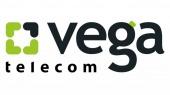Vega заплатит 5 млн грн за лицензии на фиксированную связь