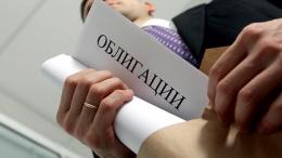 На первом биржевом аукционе НБУ продал ОВГЗ на 52,3 млн грн   Фондовый рынок   Дело