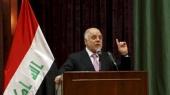 Ирак обвиняет Турцию в контрабанде нефти