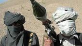 В аэропорту Кандагара отражена атака талибов, погибли 50 человек