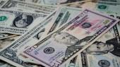 НБУ купил $9,8 млн на валютном аукционе 9 декабря