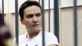 Защита Савченко не будет подавать апелляцию независимо от решения суда — адвокат