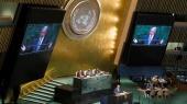 В докладе ООН есть прямые подтверждения поставки на Донбасс оружия и наемников из России — МИД Украины