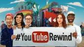 Google представил рейтинг самых популярных YouTube-видео 2015 года в Украине и мире