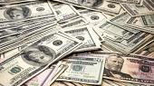 В ноябре отрицательное сальдо интервенций НБУ на межбанке составило $133,6 млн