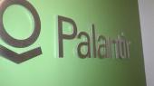 Американский стартап Palantir привлек $680 млн при оценке в $20 млрд
