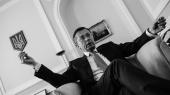 Писарук назвал 10 своих достижений на должности первого заместителя главы НБУ
