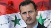 Асад ежемесячно покупает у ИГИЛ нефть почти на $40 миллионов — США