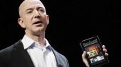 Гендиректор Amazon назван самым успешным бизнесменом года — Forbes
