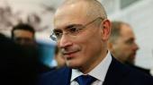 Ходорковскому предъявлено обвинение в организации убийств