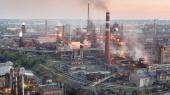 Россия переподчиняет себе предприятия оккупированной части Донбасса — Тымчук