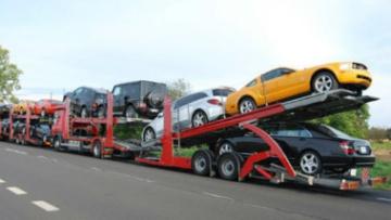 Федерация работодателей автомобильной отрасли выступает против снижения акциза на подержанные иномарки | Автоновости | Дело