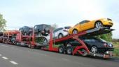 Федерация работодателей автомобильной отрасли выступает против снижения акциза на подержанные иномарки