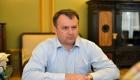 Позбувшись корупції на митниці, ми отримали додатково майже півмільярда гривень — голова Львівської ОДА