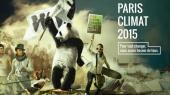 Саммит в Париже: Новое Глобальное соглашение по климату может оказаться пустым обещанием