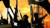 Боевики ИГИЛ могут захватить нефтяные районы за пределами Сирии — Reuters