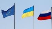 РФ приостанавливает действие договора с Украиной о ЗСТ с 1 января 2016 — указ