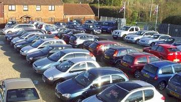 Снижение акцизов на подержанные автомобили не сделает их дешевыми | Автоновости | Дело