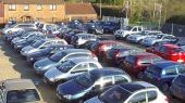 Снижение акцизов на подержанные автомобили не сделает их дешевыми