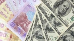 Аукцион по покупке Нацбанком валюты не состоялся | Валюта | Дело