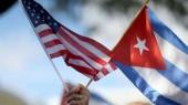 США и Куба намерены возобновить регулярное авиасообщение