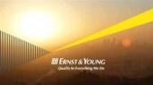 ФГВФЛ выбрал E&Y для проведения комплексного анализа Дельта Банка