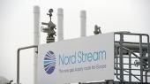"""Siemens готов сотрудничать с """"Газпромом"""" по """"Северному потоку-2"""""""