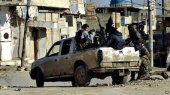 Боевики ИГ атаковали три города в Ираке