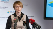 В каком случае страны ЕС могут заблокировать безвизовый режим для Украины