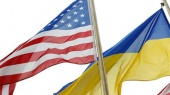 США выделят Украине $658 млн