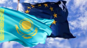 ЕС и Казахстан завтра подпишут договор о сотрудничестве — МИД