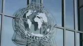 Двоих боевиков объявят в международный розыск по каналам Интерпола — Аброськин